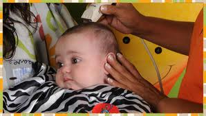 errores comunes_rapar al bebé