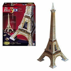 puzzle-tower