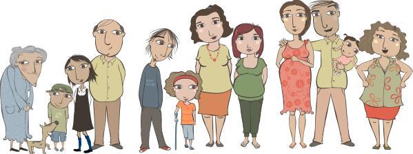 acogimiento-familiar-tira familiar