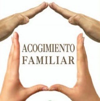 acogimiento_familiar1