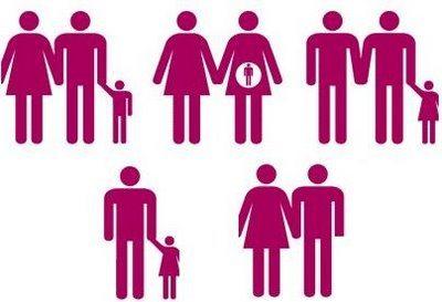 Estudios sobre homoparentalidad
