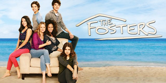 the-fosters-2