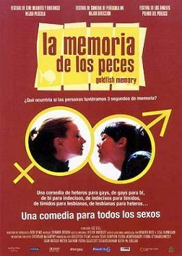 Goldfish_Memory_(2003)