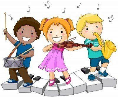 con-instrumentos-musicales[1]