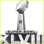 when-is-2014-super-bowl-xlviii-details