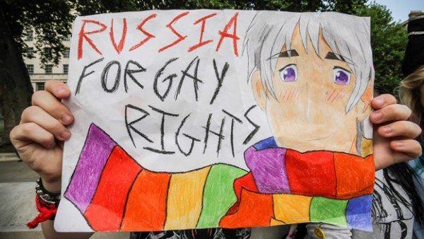 rusia-activistas-gay