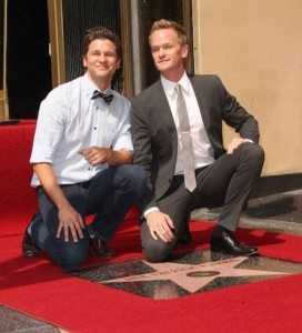 Neil_Patrick_Harris_Fama_Hollywood_Barney_Stinson