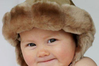 bebe-ruso_1355931440_1356529124