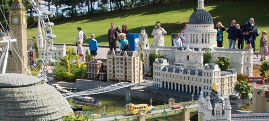 legoland-windsor-