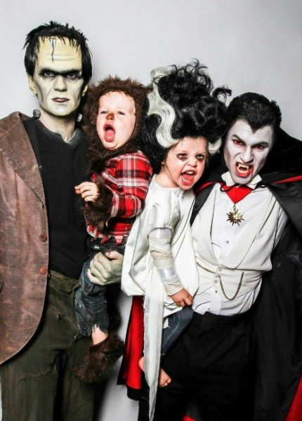 neil-patrick-harris-family-hallowen-photo-2013-monsters-02