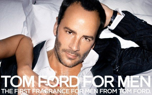 tom-ford-cosmetics