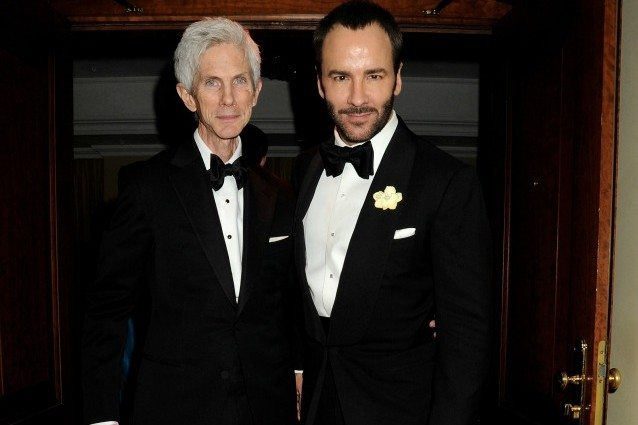 tom-ford-e-richard-buckley-638x425