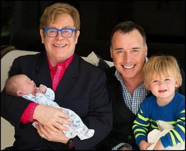 Elton-John-and-David-Furnish-hijos2