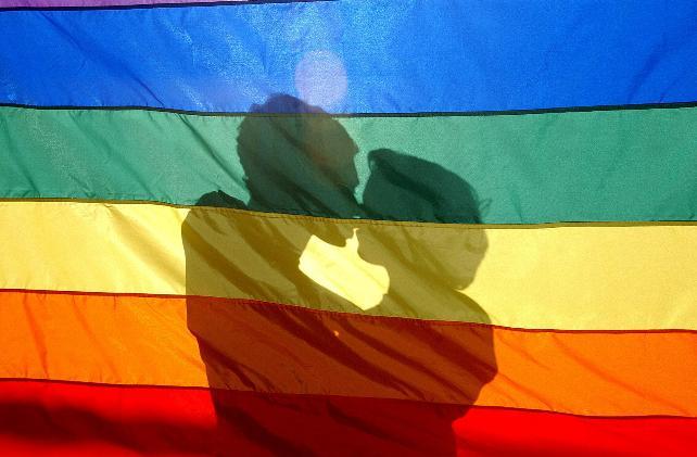 bandera-gay1
