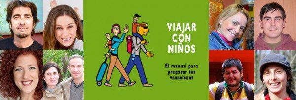 libro-viajar-con-niños