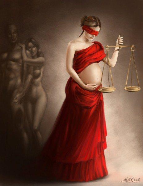 maternidad-y-desarrollo-5