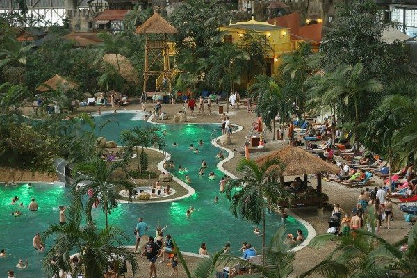 Tropical-Island-Resort-Germany