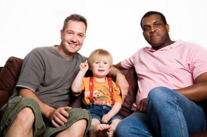 adopciones-gay