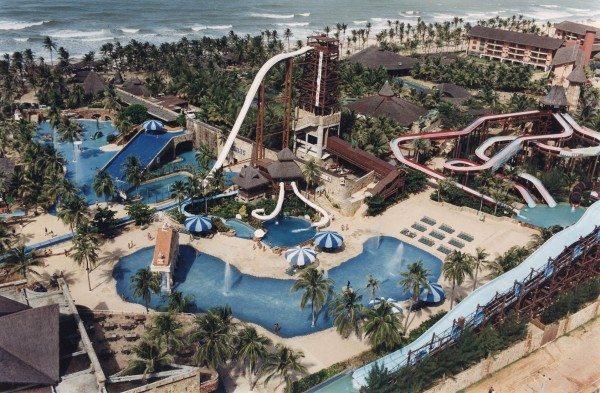 beach-park brasil