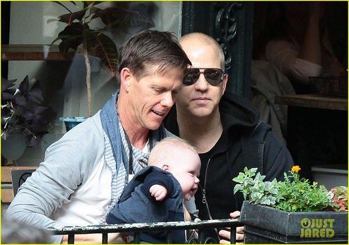 ryan murphy david and son