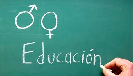 educación sexual ovejarosa