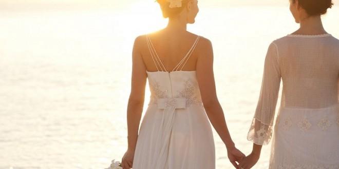 Planificar una boda. ¿Qué debes tener en cuenta?
