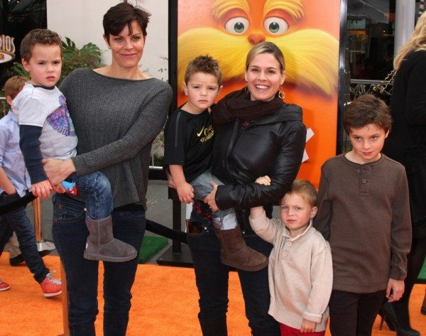 cat-cora-premiere-the-lorax-01
