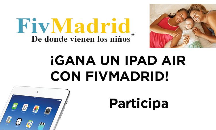 concurso-FIV-MADRID