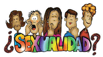 sexualidad ovejarosa