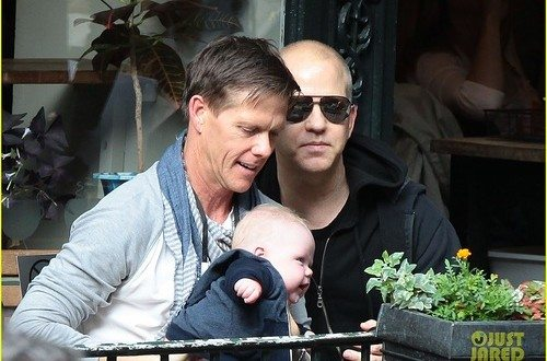 ryan-murphy-david-and-son-500x330