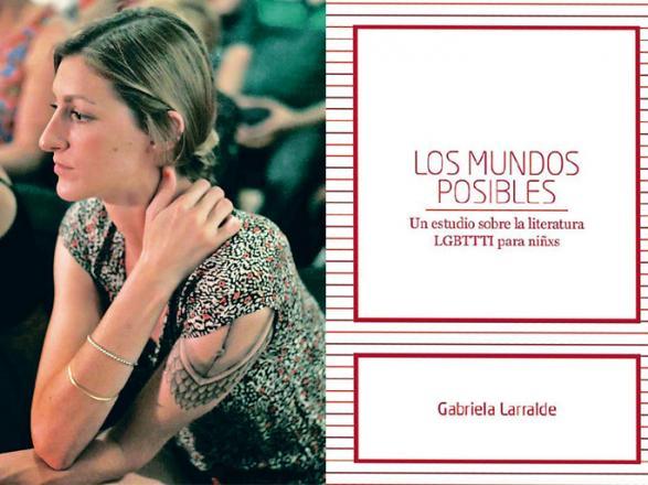 Gabriela Larrande_mundosposibles
