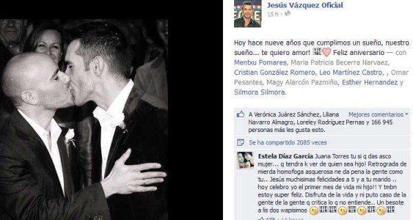 JesusVazquezFacebook (1)