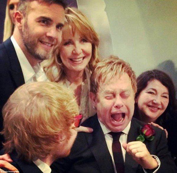 boda elton 6