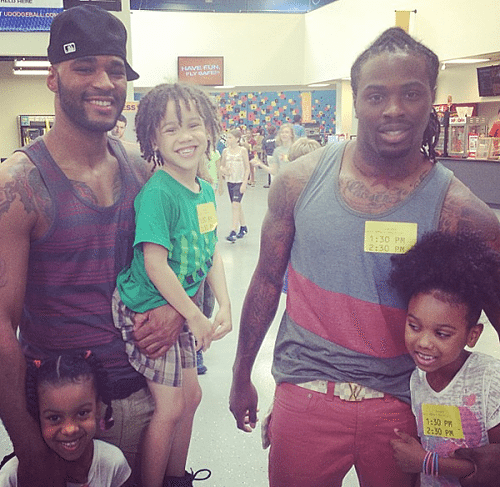Gay-Dads-Kordale-Kaleb-Raise-3-Kids-Together-13