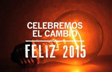 felicitacion-navidad-video-390x250