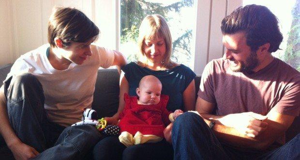 bebe-tres-padres-reino-unido