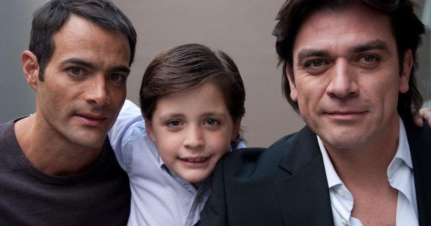 la-otra-familia2
