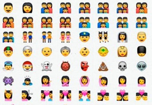 nuevos-emojis-gais