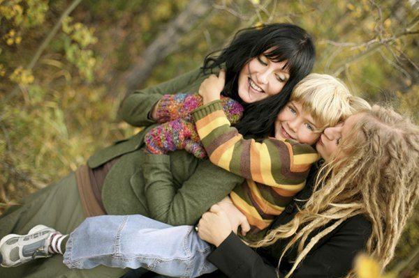 reproduccion asistida lesbianas