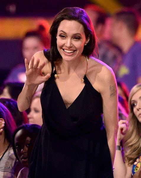 Angelina+Jolie+Nickelodeon+28th+Annual+Kids+eko9O4CBwtml