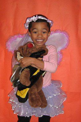 mi princesito 4