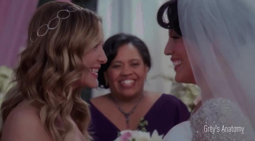 video matrimonio igualitario