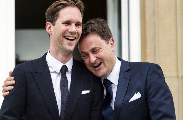 boda luxemburgo 2
