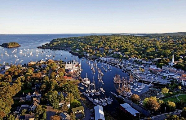 camden-harbor-maine