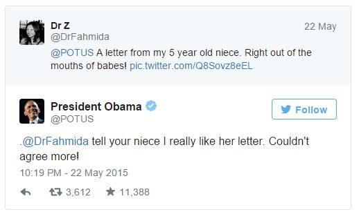 carta obama4