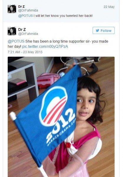 carta obama5