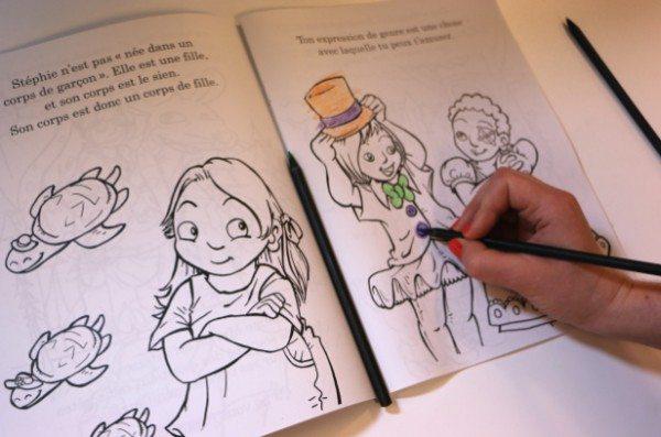 libro colorear2