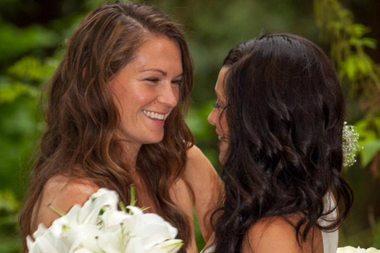 boda ella y erin