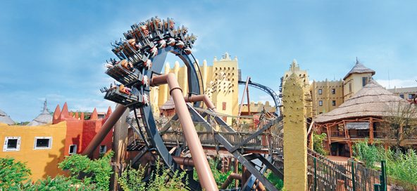 phantasialand alemania