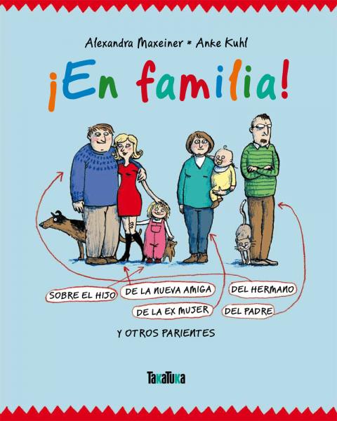 en+familia2